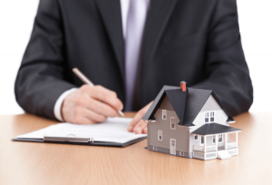 Why Real Estate Business Requires a Smart Phone App?