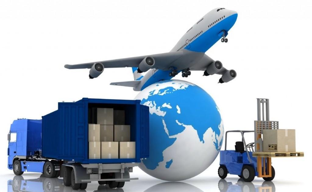 Freight New Zealand