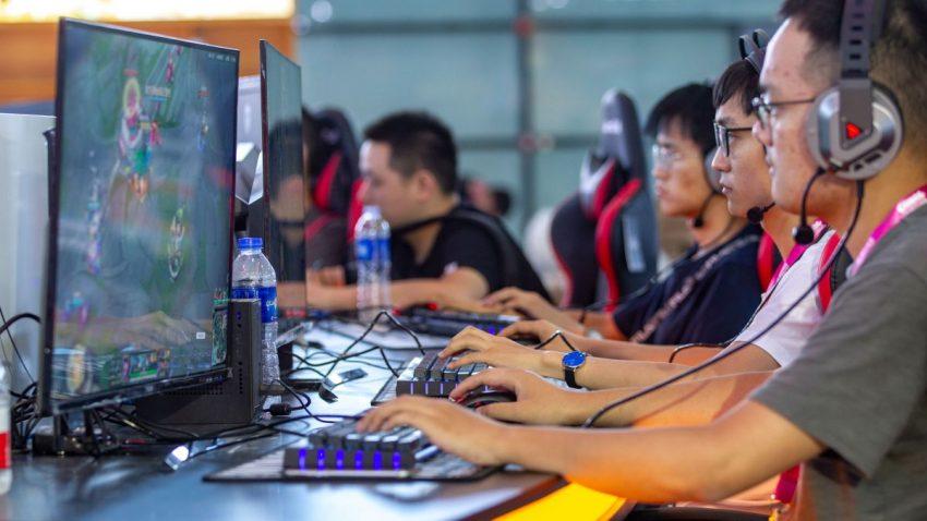 the gamestop online store1
